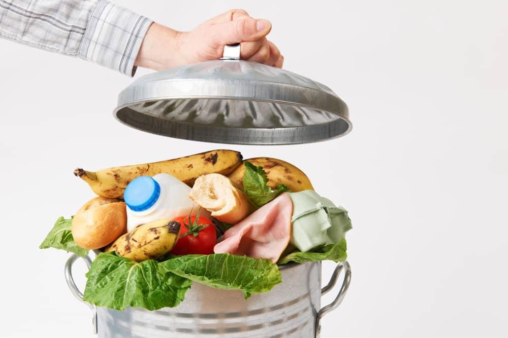 Comment lutter contre le gaspillage alimentaire en restauration rapide ?