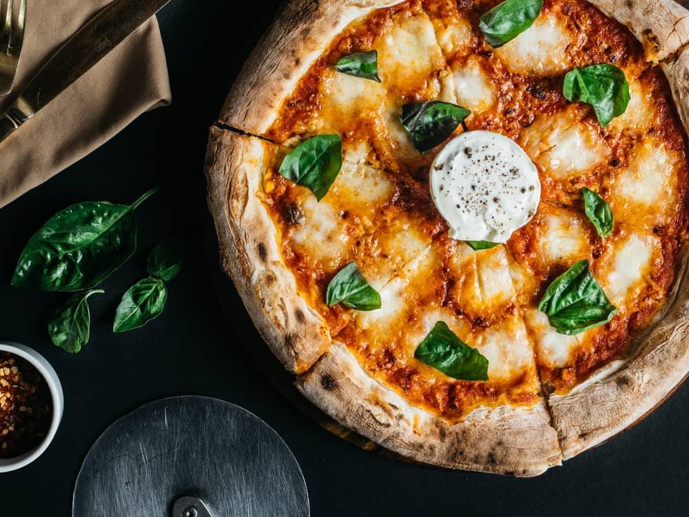 regles-normes-hygiene-pizzeria-produit
