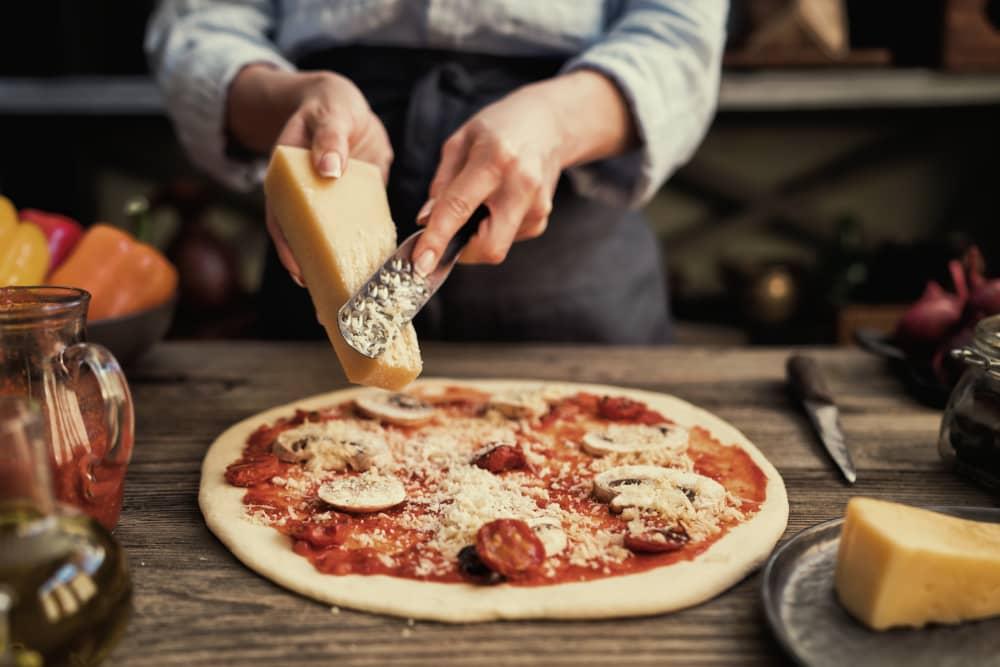 Les règles et les normes d'hygiène dans une pizzeria : ce qu'il faut savoir