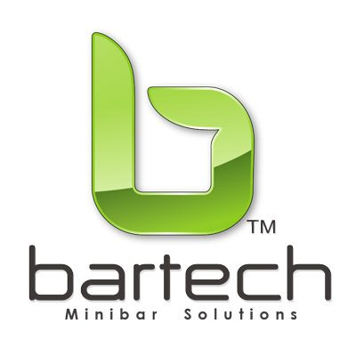 BARTECH EMEA