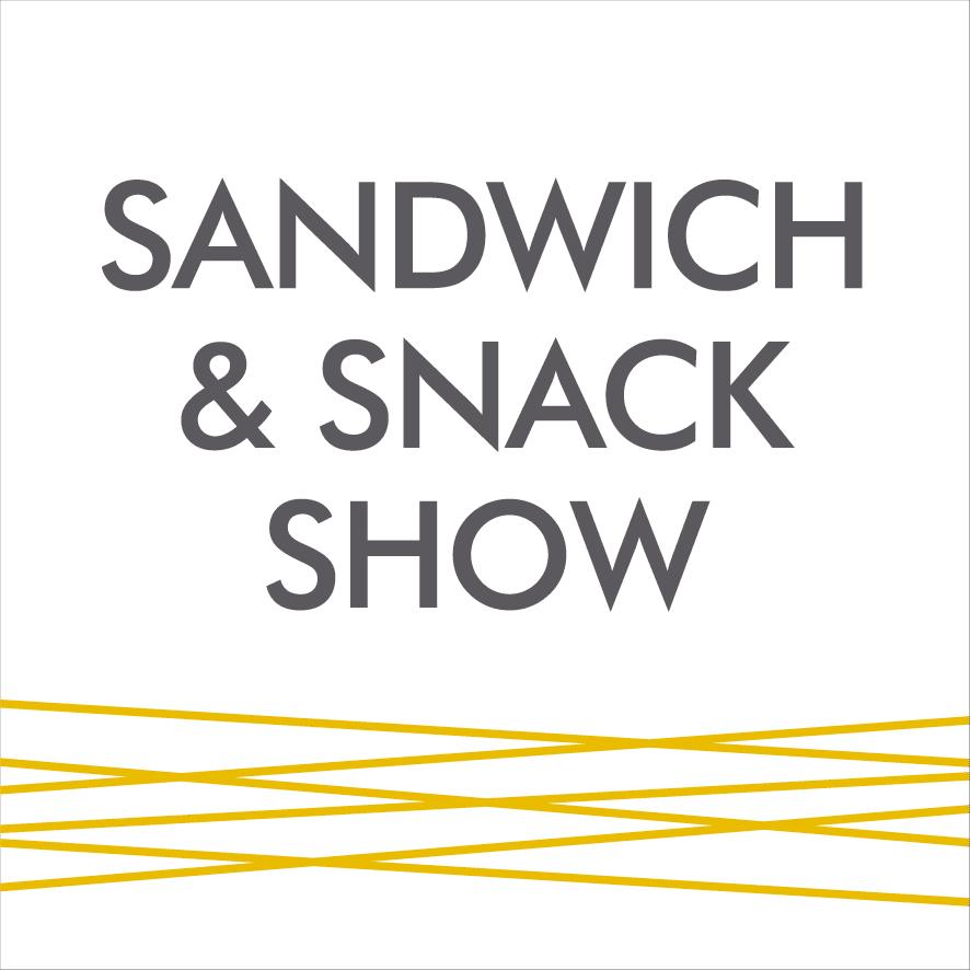 Sandwich & Snack Show