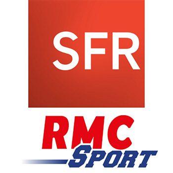 SFR Fibre