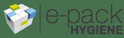 epack-hygiene-logo