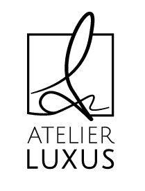 Atelier Luxus