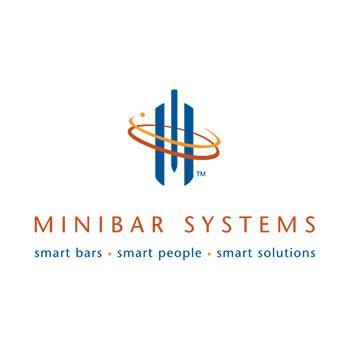 Minibar Enterprises AG