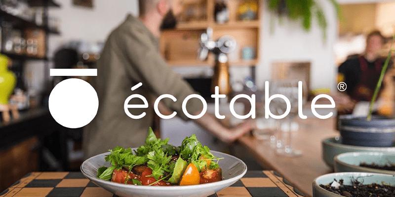 Ecotable-800px-1