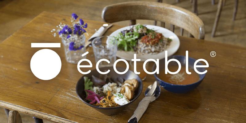 Ecotable-800px-3