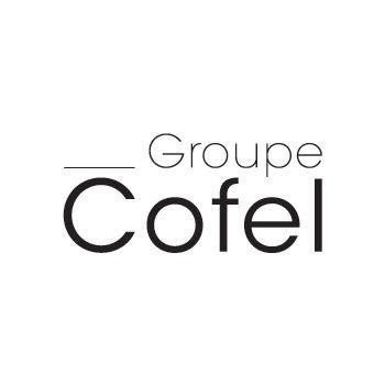 GROUPE COFEL