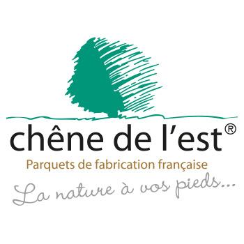 CHENE DE L'EST
