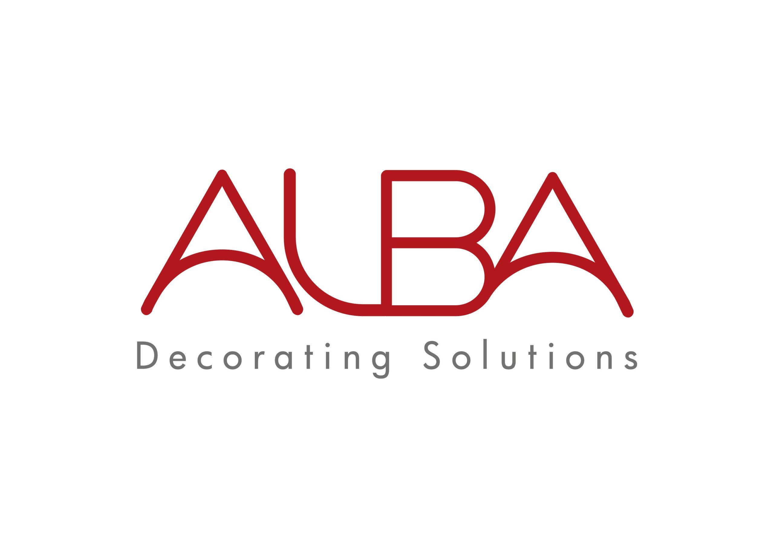 ALBA Decorating Solutions