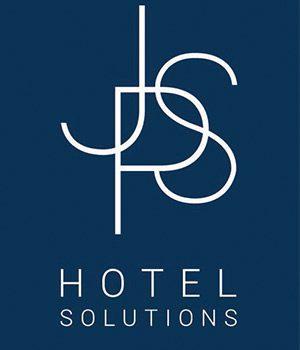 JPS HOTEL SOLUTIONS
