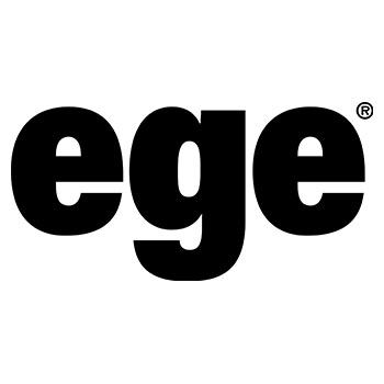 Ege Carpets France