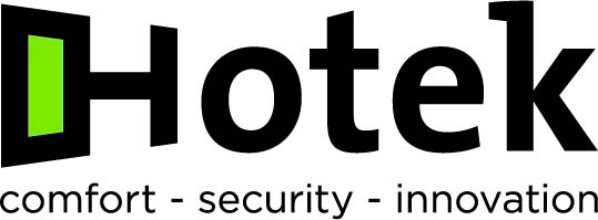 Hotek Security BV