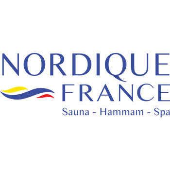 NORDIQUE FRANCE