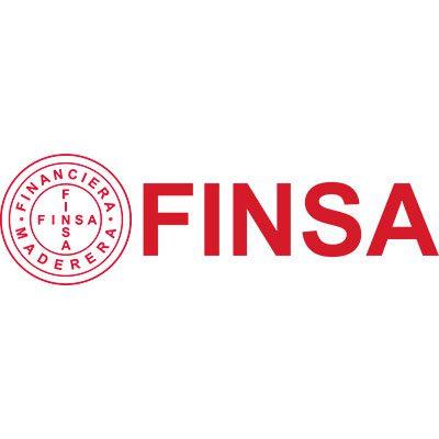 FINSA FRANCE