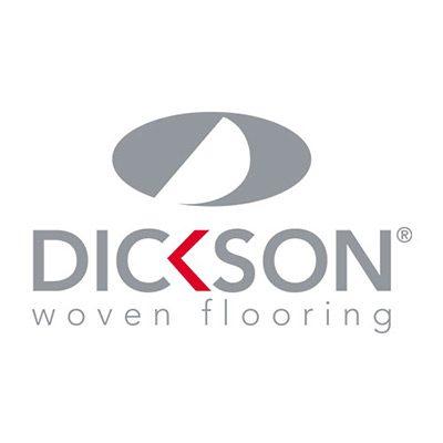 Dickson Constant