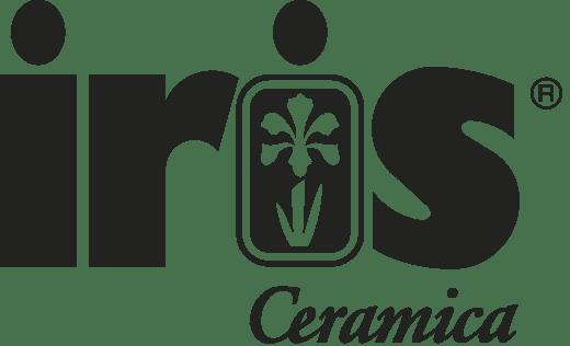 GranitiFiandre S.p.A. - IRIS CERAMICA