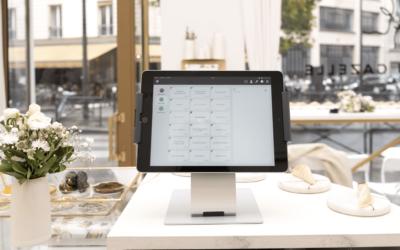 Tiller Systems, un écosystème complet pour améliorer vos performances !