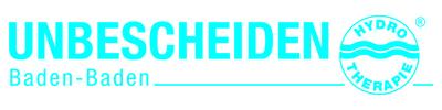 UNBESCHEIDEN GmbH
