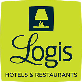 Groupe LOGIS HOTELS