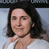 Marie-Cecile-Rollin