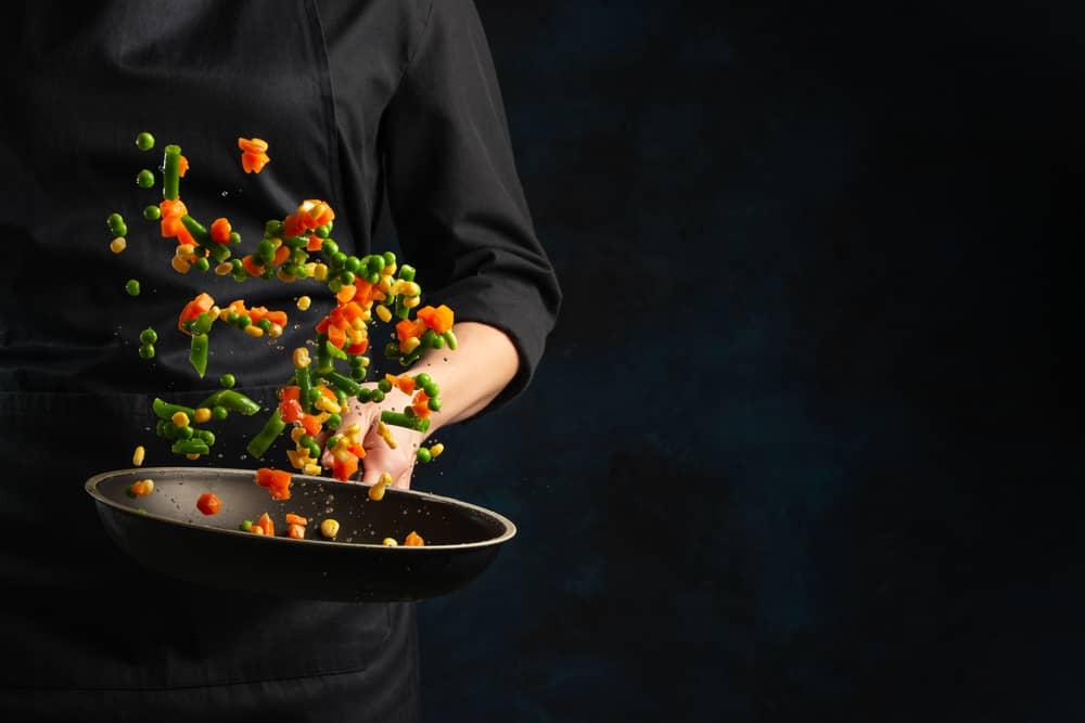 cuisine-vegetale