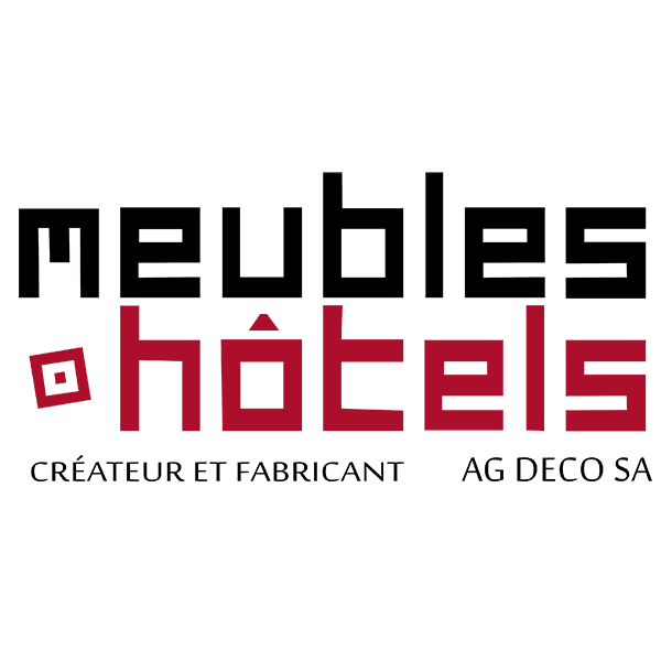 AG DECO MEUBLES HOTELS