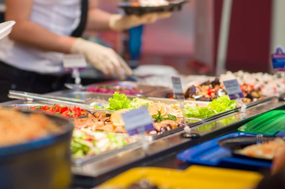 Comment le snacking réinvente la restauration collective