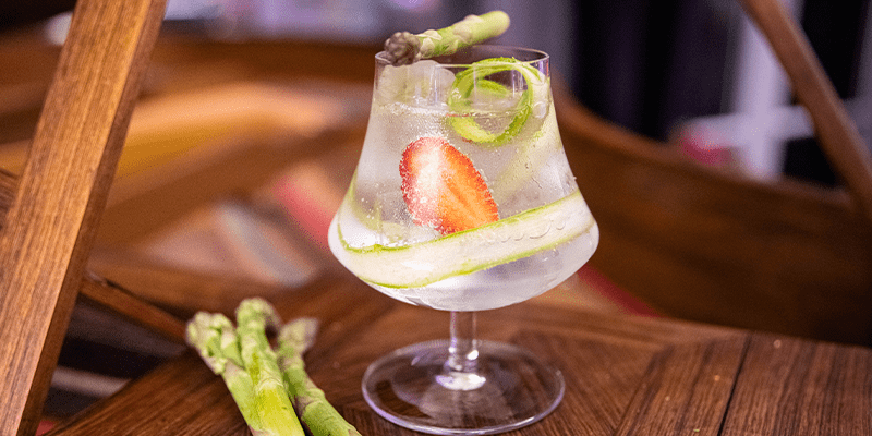 victor-delpierre-cocktail-1