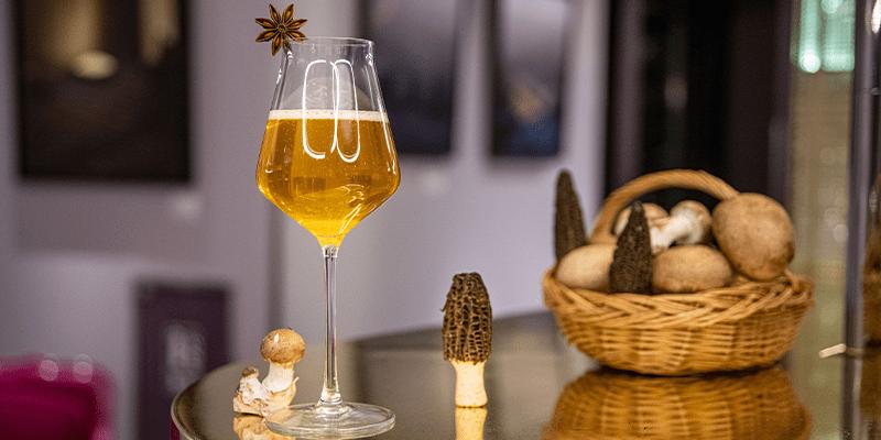 victor-delpierre-cocktail-2