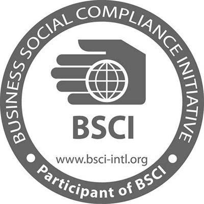 Business Social Compliance Initiative (BSCI)
