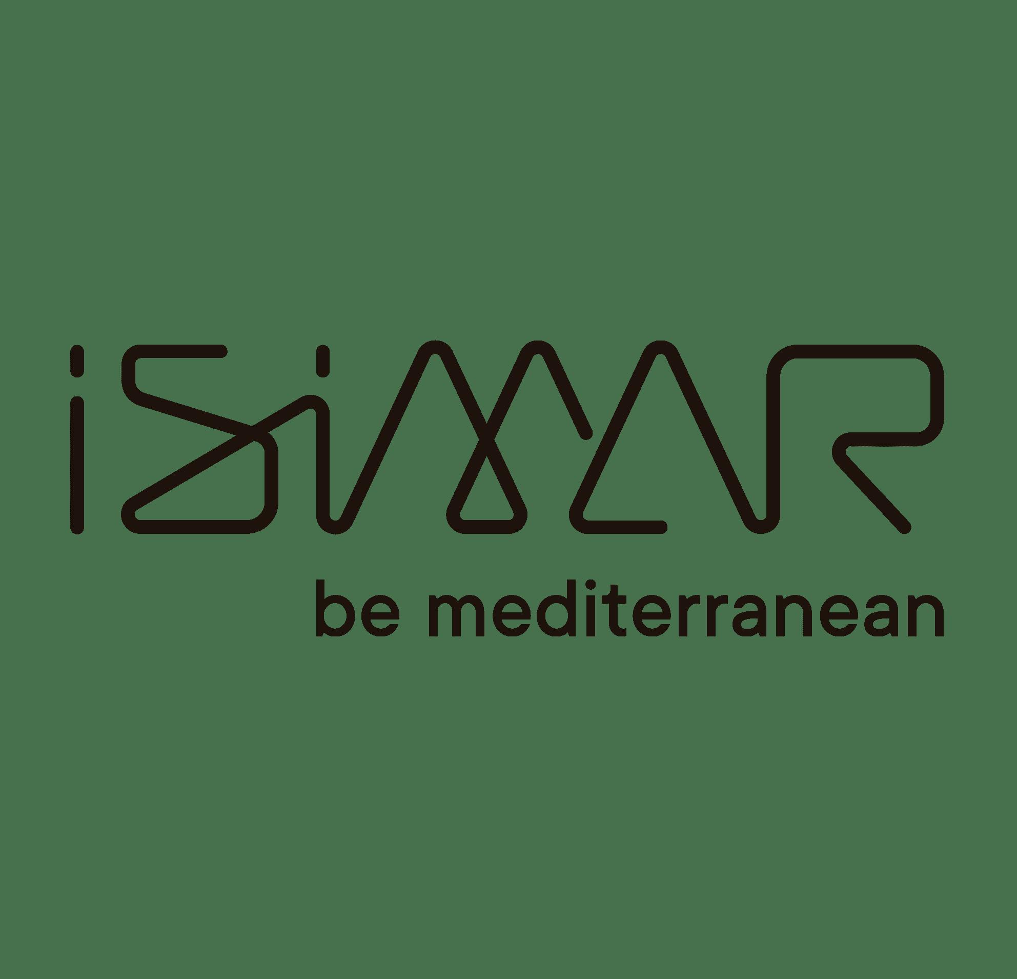 iSiMAR