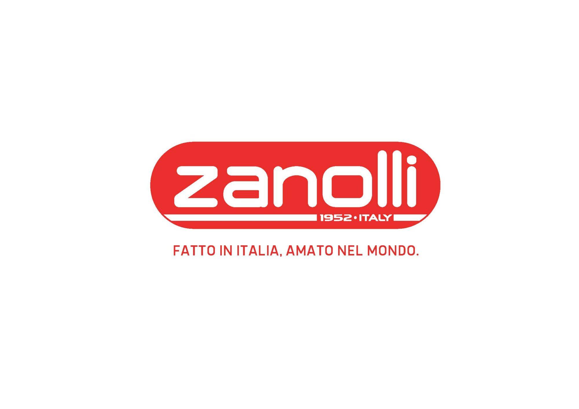 DR. ZANOLLI SRL