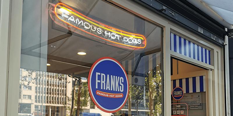 frankshotdog1