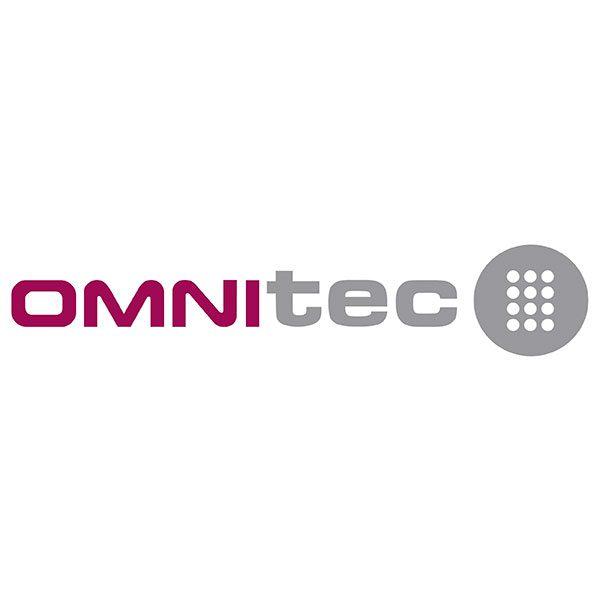 OMNITEC SYSTEMS, S.L.