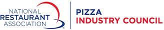 logo-pizza-council