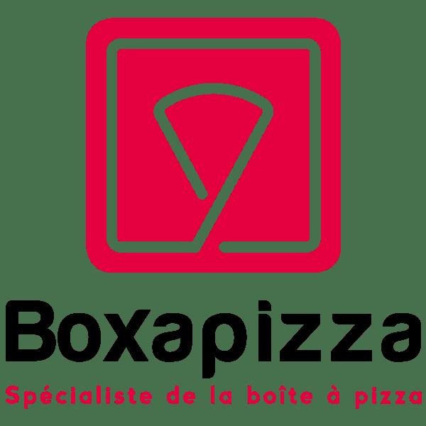 Boxapizza