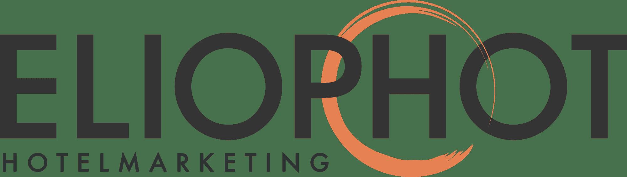 ELIOPHOT HOTEL MARKETING