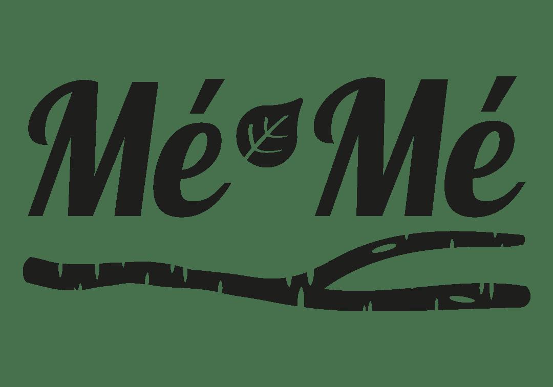 Boissons Mé-Mé