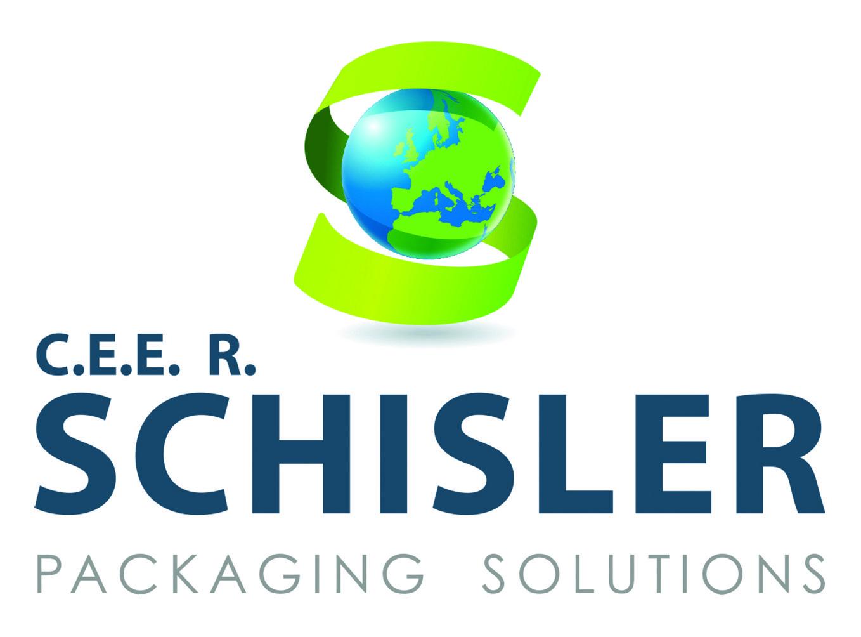CEE Schisler Packaging Solutions