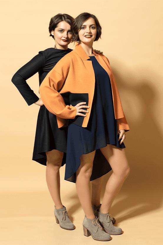 Sundukovy_Sisters