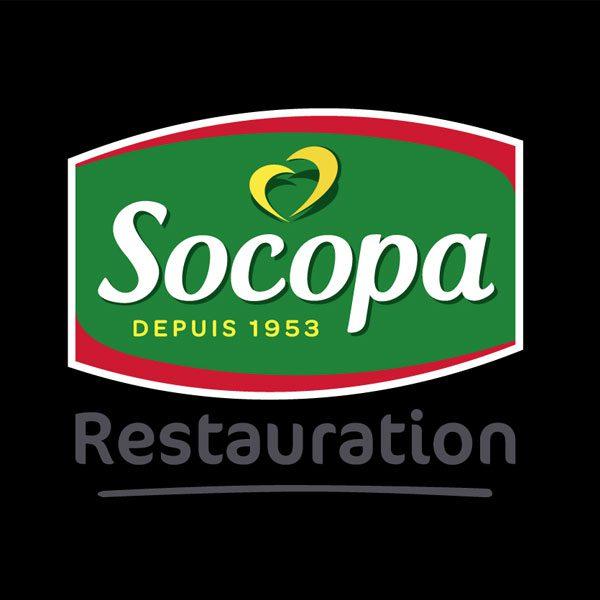 Socopa Restauration