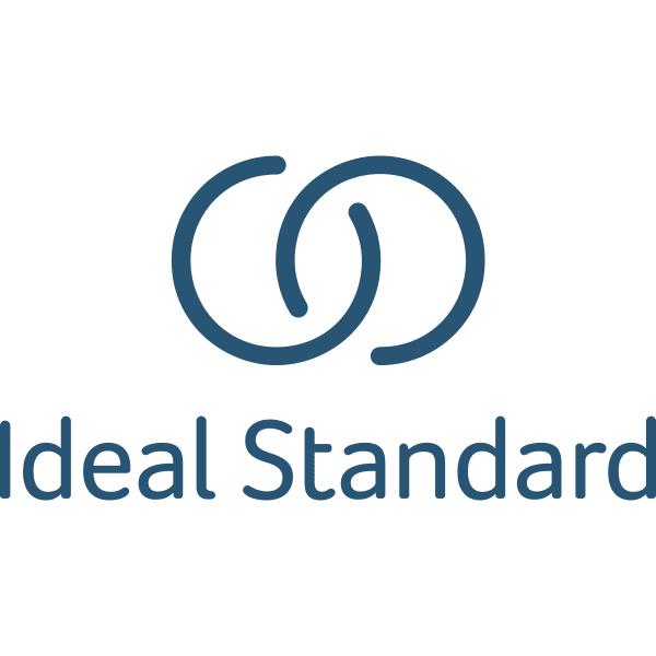Ideal Standard France