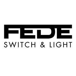 FEDE SWITCH & LIGHT