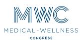 Logo-WMC-90px