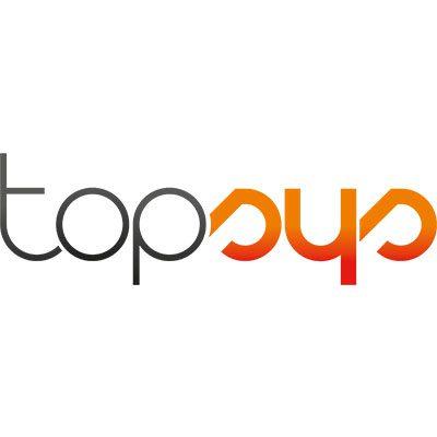 TOPSYS MY-APALEO