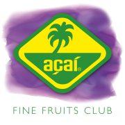 ACAI GmbH - Fine Fruits Club
